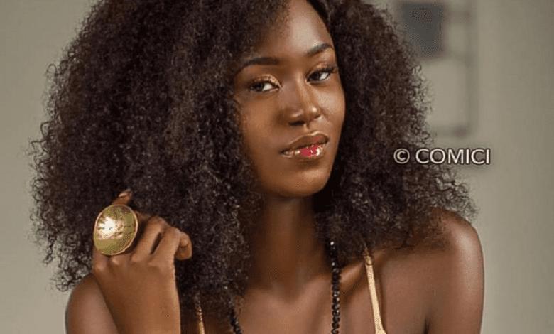 Critiqué pour son hommage manqué à la défunte Leila Koné: le COMICI réagit