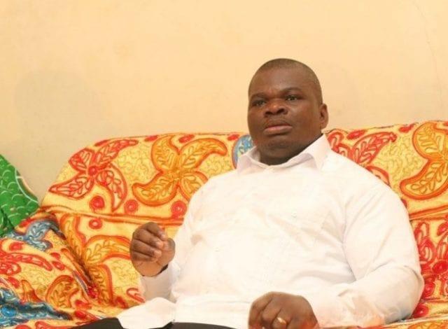 Côte d'Ivoire : que sait-on de Soro Kanigui?