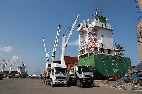 Djibouti, pays d'un million d'habitants, construit la plus grande zone de libre-échange d'Afrique