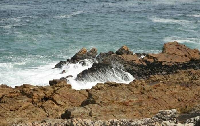 Drame au Bénin : 4 étudiants emportés par la mer