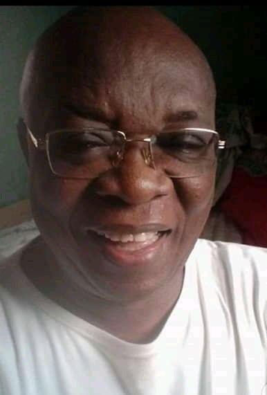 Togo : le célèbre animateur Toni B Cool est mort