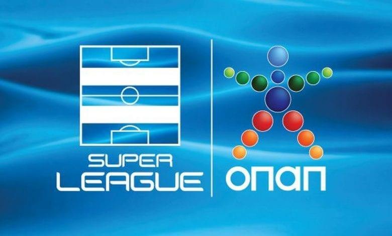 FIFA : une Super-Ligue pourrait voir le jour !