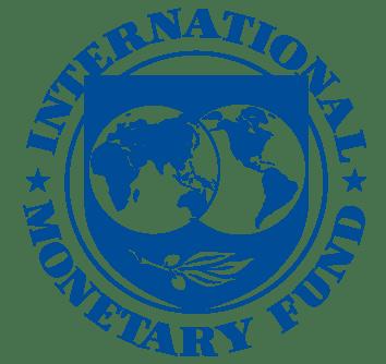 Selon le FMI, le Bénin est un pays à faible revenu
