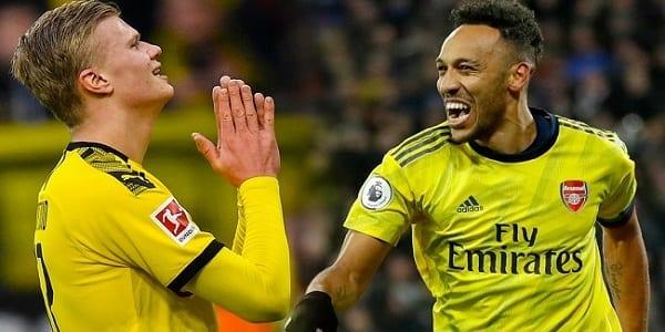 Football : découvrez les 10 stars qui ne jouent pas pour leurs pays d'origine