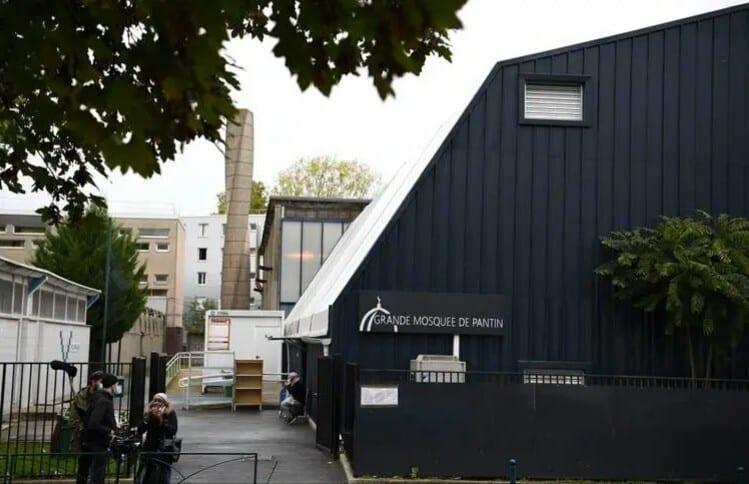 France/Attentat : le ministre de l'intérieur ordonne la fermeture d'une mosquée