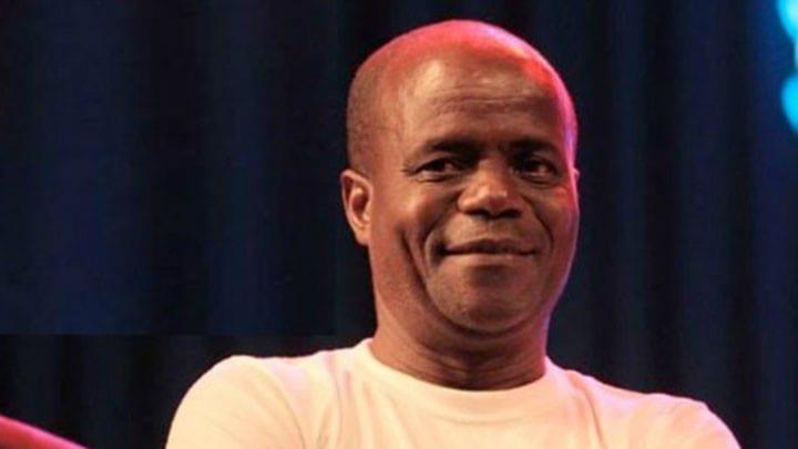 Côte d'Ivoire : une cagnotte pour aider le comédien Guei Vêh
