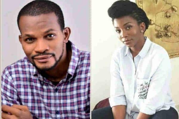 « Je suis prêt à laver les sous-vêtements de Genevieve Nnaji » : un acteur nigérian exprime son amour pour l'actrice