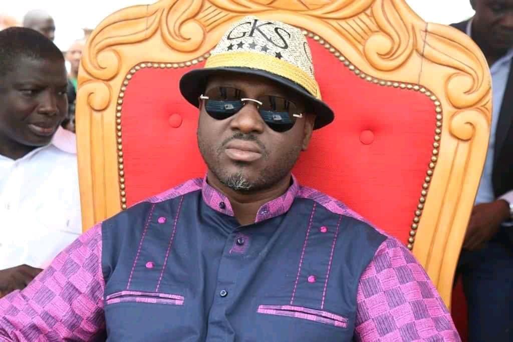 Guillaume Soro, source de tous les problèmes des ivoiriens ?