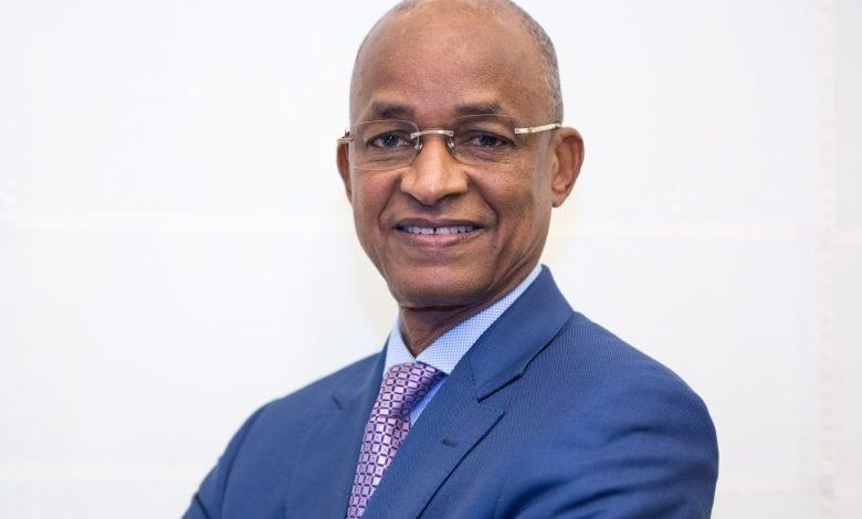 """Guinée/ Cellou Dalein Diallo parle : """" nous refusons les résultats proclamés par la CENI"""""""