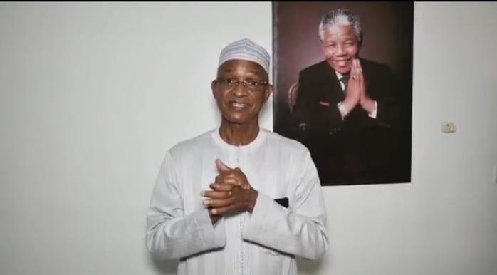 Guinée : Perdant de la présidentielle, Cellou se rabattra sur la Cour Constitutionnelle et appelle à intensifier les manifestations.