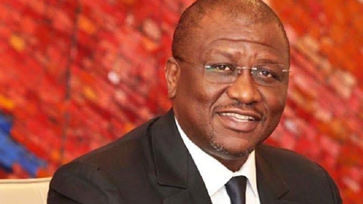 Côte d'Ivoire : la Primature invite l'opposition à une séance de travail