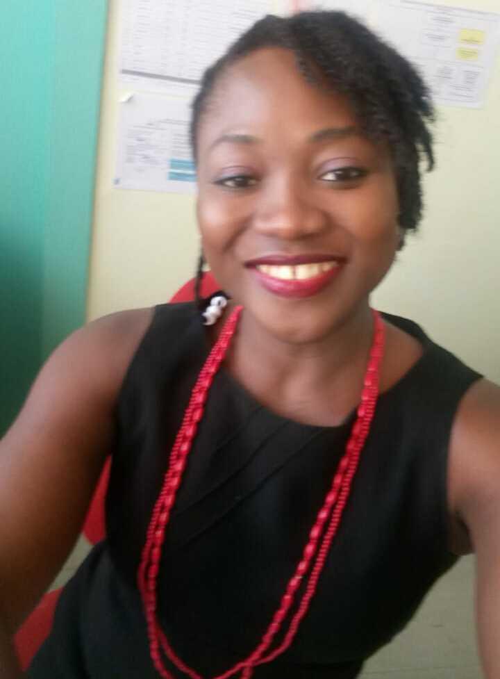 Afrique : BWARIOR veut aider les acteurs de la recherche et de l'innovation