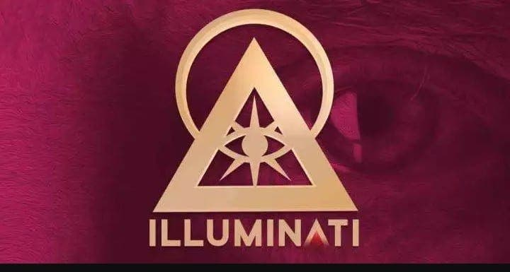 Le club Illuminati Lance un recrutement