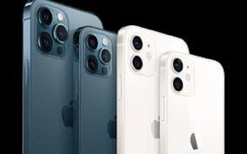 L'iPhone 12 sera commercialisé sans chargeur