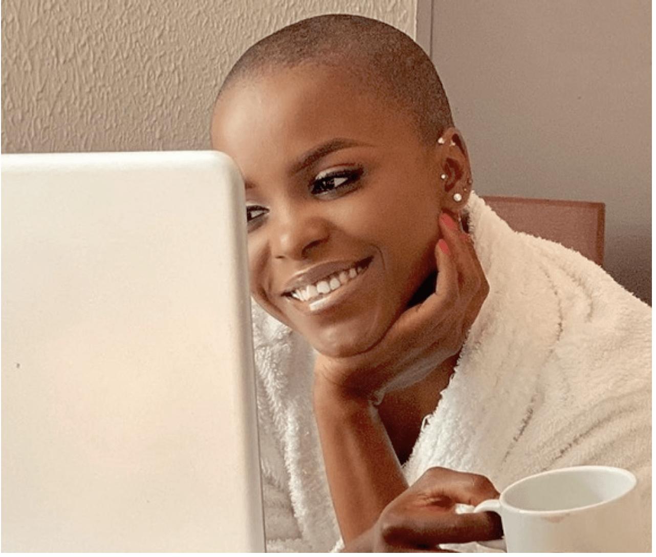 Cameroun : Le «Bim» de Daphné qui fait halluciner