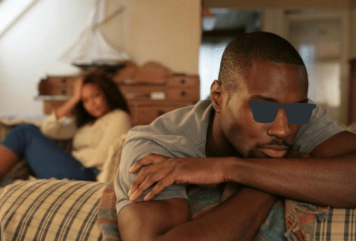 «J'ai couché avec la femme de mon père»