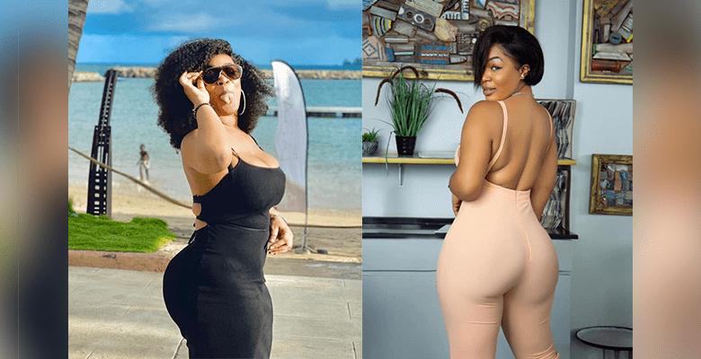 Josey plus que jamais sexy après sa perte de poids – photos