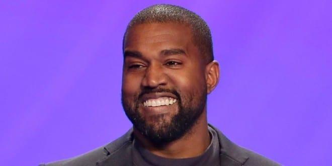 Kanye West bientôt propriétaire de Universal Music Group ?