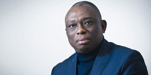 Côte d'ivoire : Kouadio Konan Bertin investi malgré tout