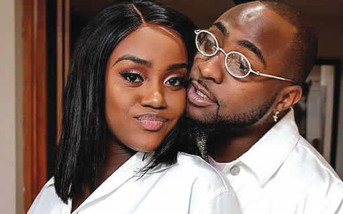 La journaliste Kemi Olunloyo fait des révélations sur Chioma, la fiancée de Davido