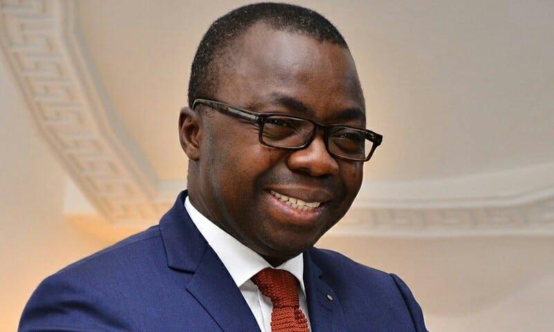 Bénin :Frédéric JoëlAïvoconquiert les adeptes de FeuSossaGuedehoungue