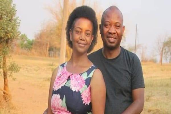 « Le véritable amour » : elle offre son rein à son mari pour lui sauver la vie