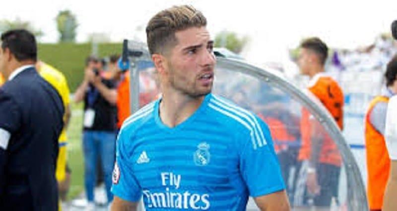 Voici la nouvelle destination de Zidane