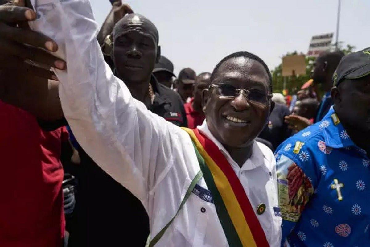 Mali : Soumaila Cissé enfin libéré