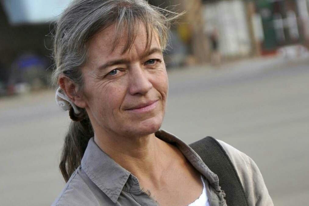 Mali : Une otage Suisse tuée par des terroristes