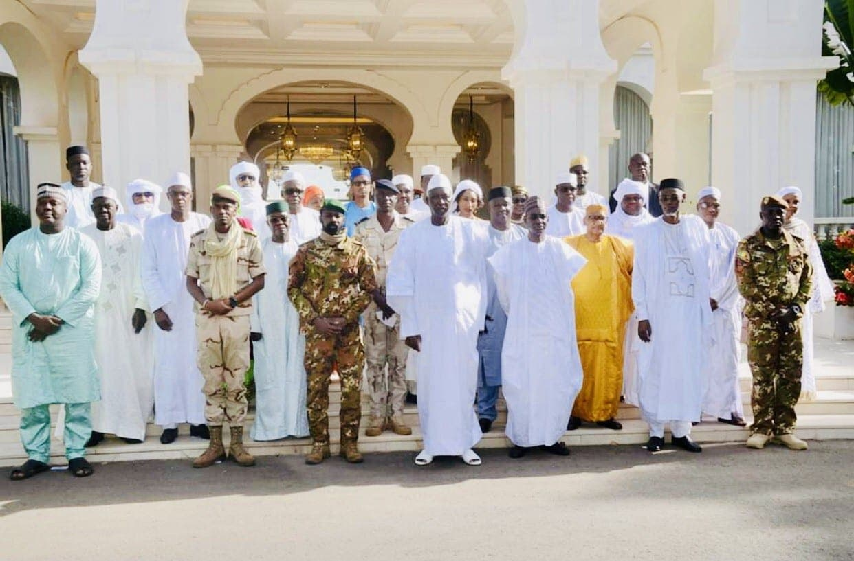 Mali: le pays décrète un deuil national de 3 jours