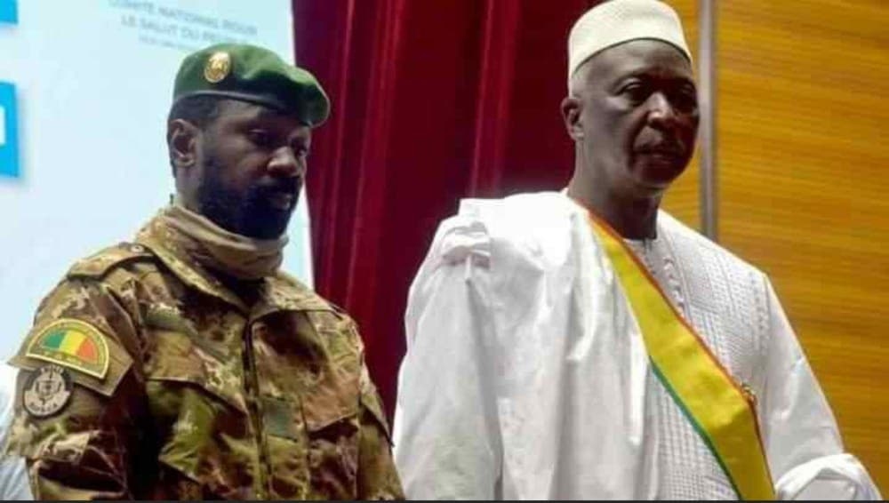 La CEDEAO lève toutes les sanctions prises contre le Mali
