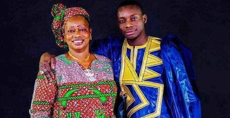 Mali: Après Sidiki Diabaté et sa mère, un autre membre de la famille jeté en prison