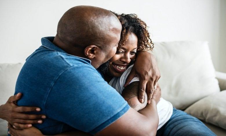 Mesdames voici 18 choses à faire pour avoir de l'influence sur votre mari