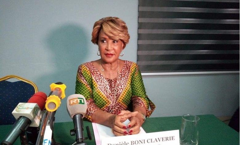 Côte d'Ivoire / Mission ONU, CEDEAO et UA à Abidjan : les vérités crues de Boni Claverie aux émissaires