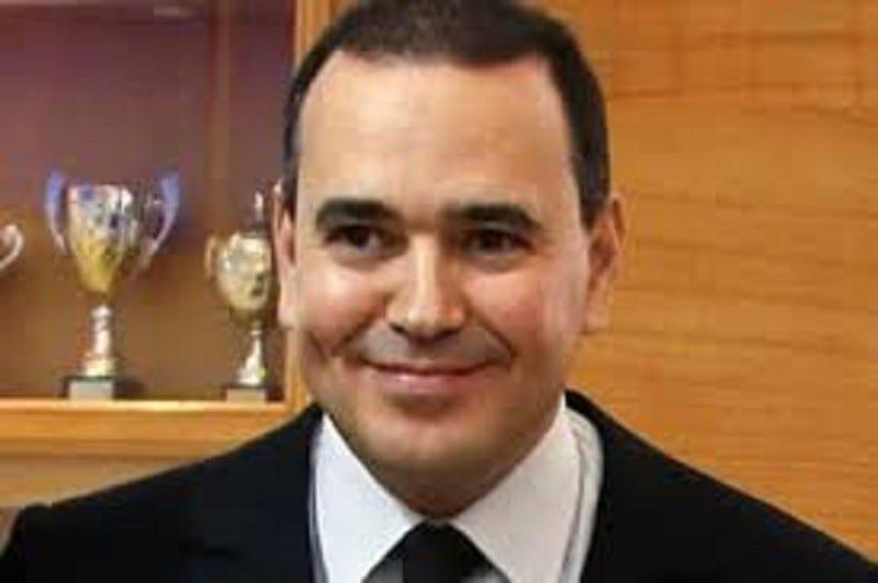 Le roi Mohamed VI s'offre immeuble de 80 millions d'euros à Paris