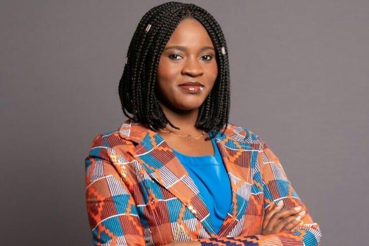 New York Times : Farida Nabourema publie un article critique sur le Togo
