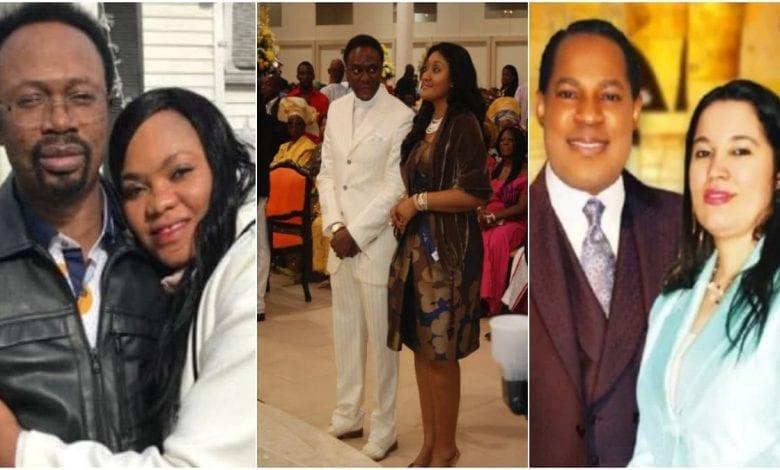 Nigéria / 3 pasteurs divorcés de leurs femmes : voici les causes surprenantes de la séparation des trois couples