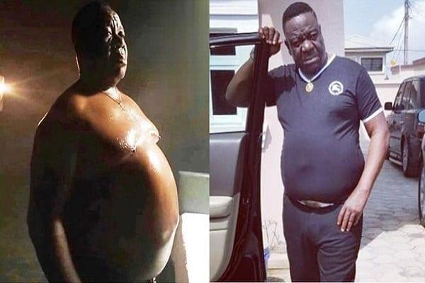 Nigeria : M. Ibu raconte comment il a failli perdre la vie après avoir été empoisonné par un employé (vidéo)