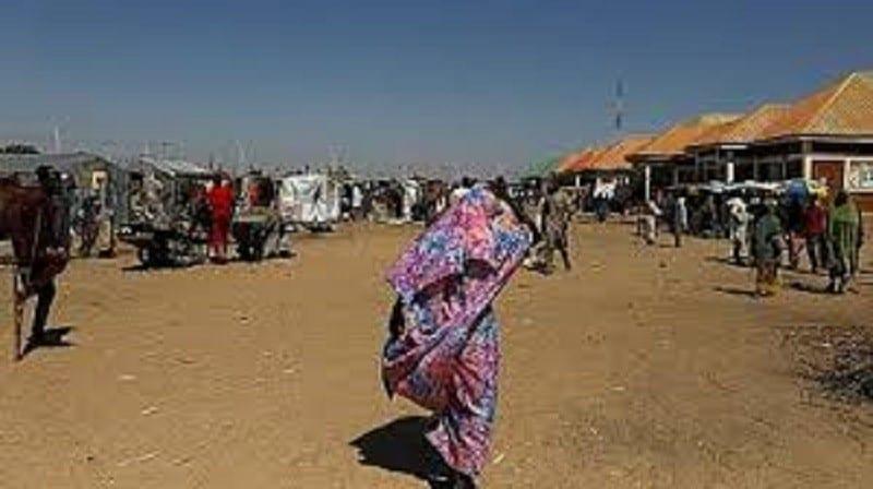 Nigeria: une bande criminelle fait au moins 10 morts
