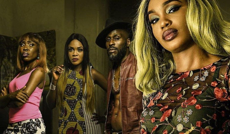 Oloture:  film Netflix à succes à regarder – Film Nigerian réussi