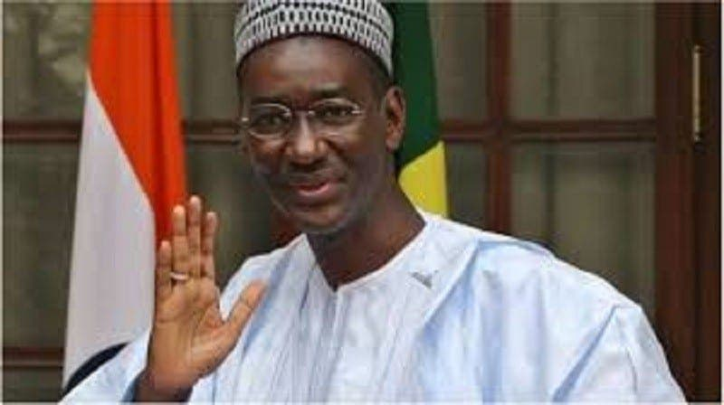Transition au Mali: voici les missions du nouveau gouvernement