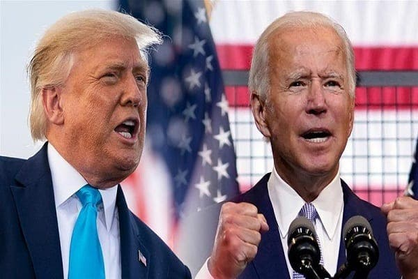 Présidentielle 2020 : Donald Trump révèle ce qu'il fera s'il perd face à Joe Biden