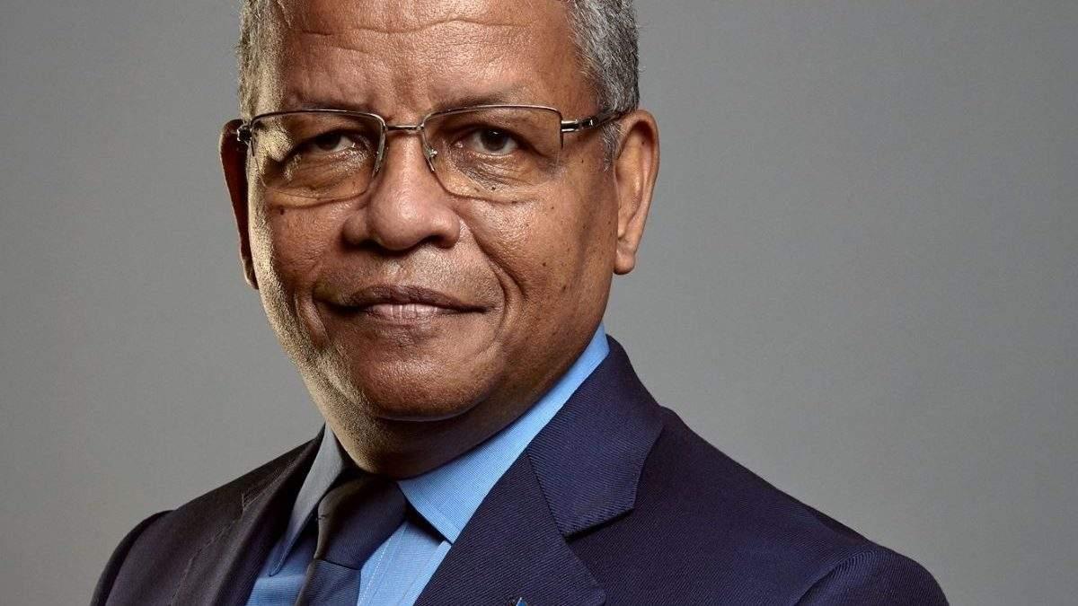 Présidentielle aux Seychelles : victoire historique de l'opposition, Ramkalawan élu au premier tour