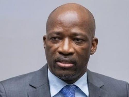 Côte d'Ivoire : Charles Blé Goudé appelle Ouattara à reporter le scrutin