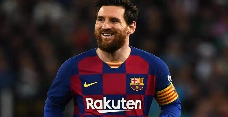 Prix Aldo Rovira 2020 : le meilleur joueur du Barça dévoilé, ce n'est pas Messi
