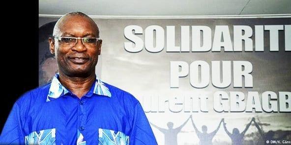 Prorogation de l'interdiction de manifester: Le RHDP veut « empêcher les autres partis d'aller à la rencontre du peuple », selon le FPI