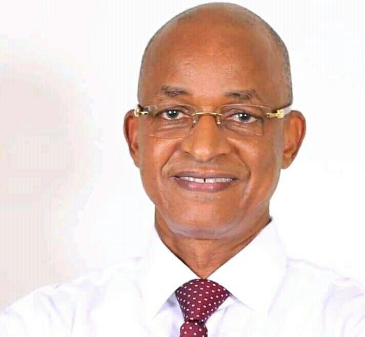 Qui est en réalité Cellou Dalein Diallo, le farouche opposant d'Alpha Condé ?