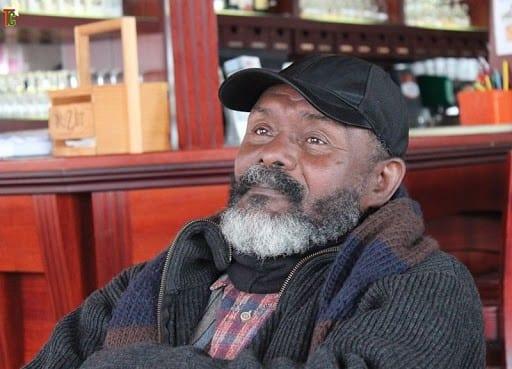 Qui est réellement le célèbre acteur togolais Beno Sanvee ?