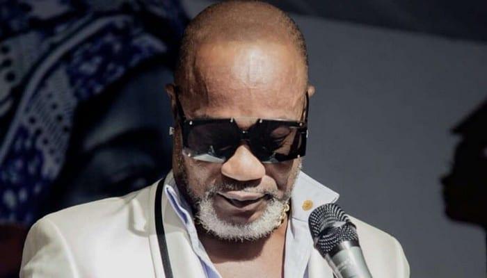 RDC : Koffi Olomide frappé par un grand malheur (vidéo)