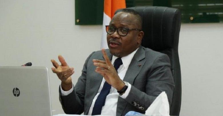 Réduction des bureaux de vote : la CEI contredit officiellement Ouattara